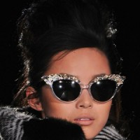 Dsquared2 Eyewear - Bold frames & Big drama